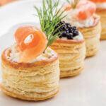 Voulevant-buffet-salato-sardegna