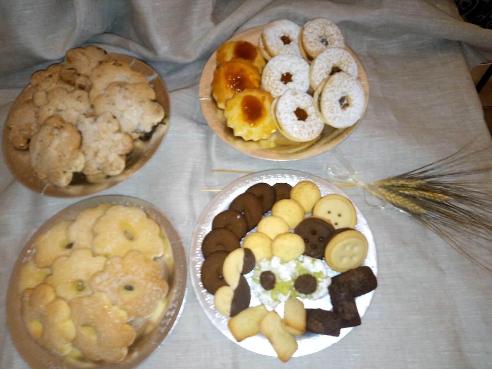biscoti-sardi