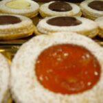 biscotti-romials