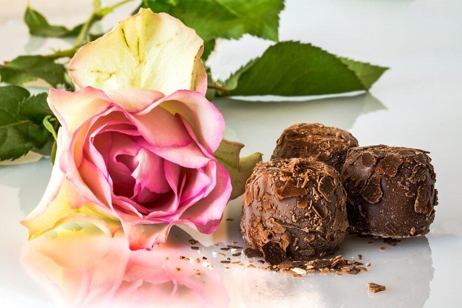 chocolates-2215295_960_720