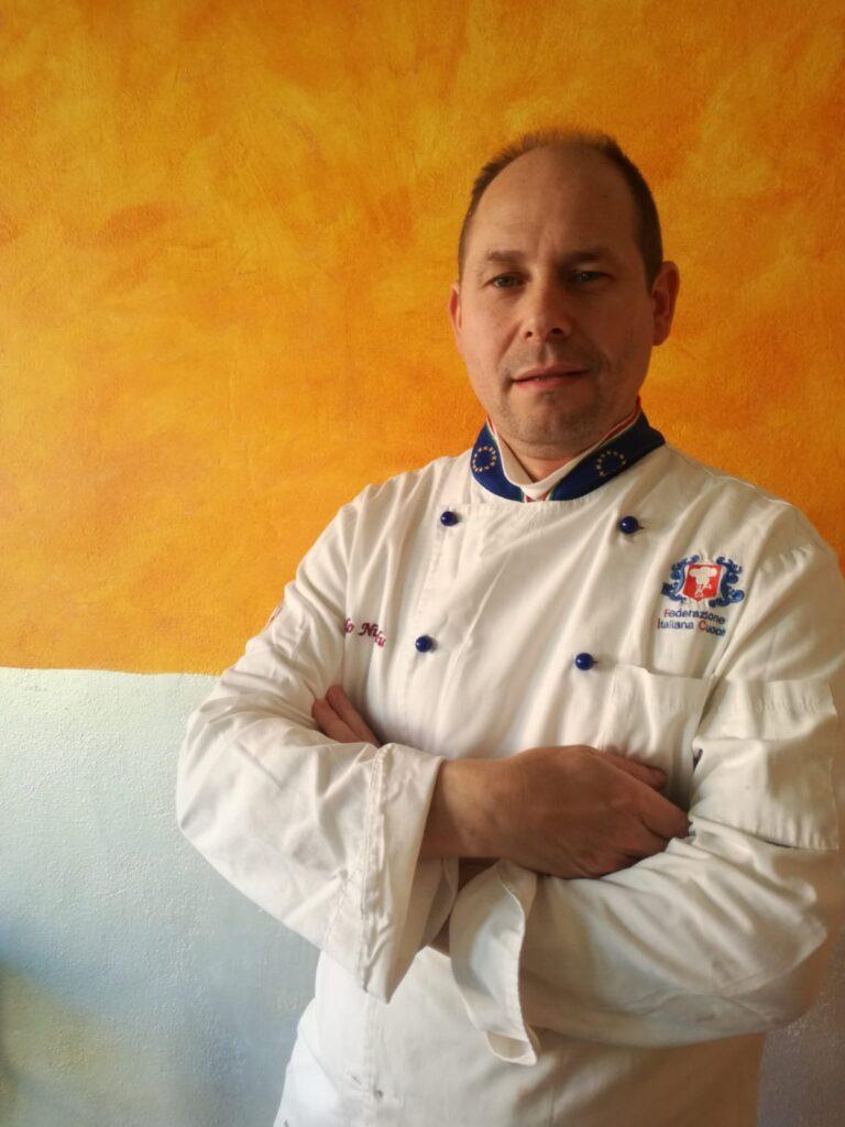 danilo-nieddu-pasticciere-chef-sardegna