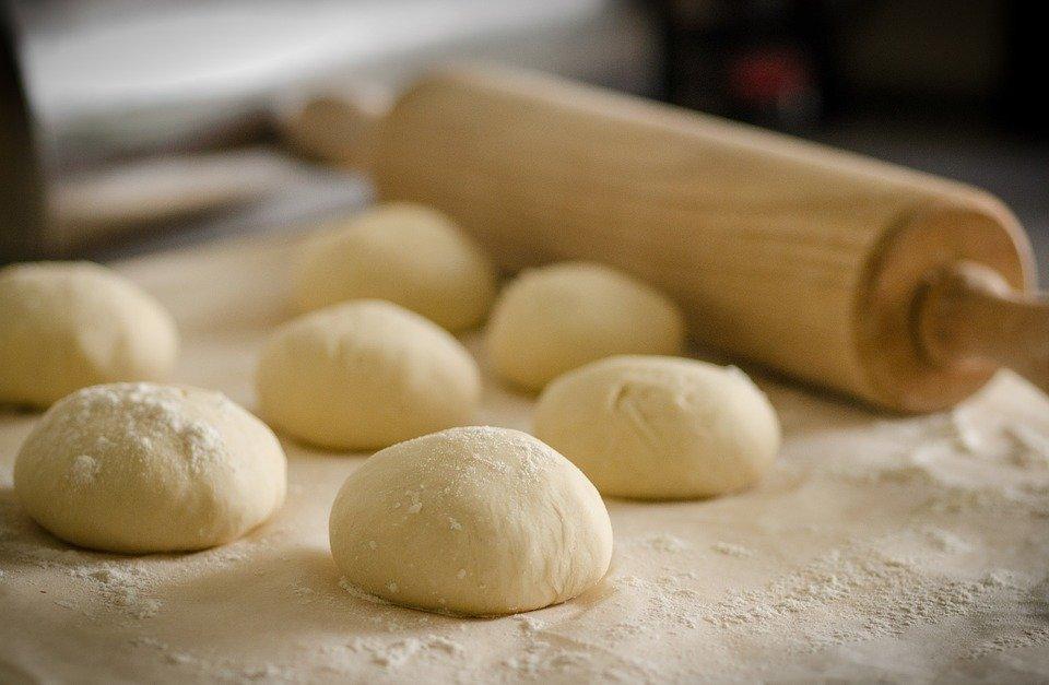 dough-943245_960_720