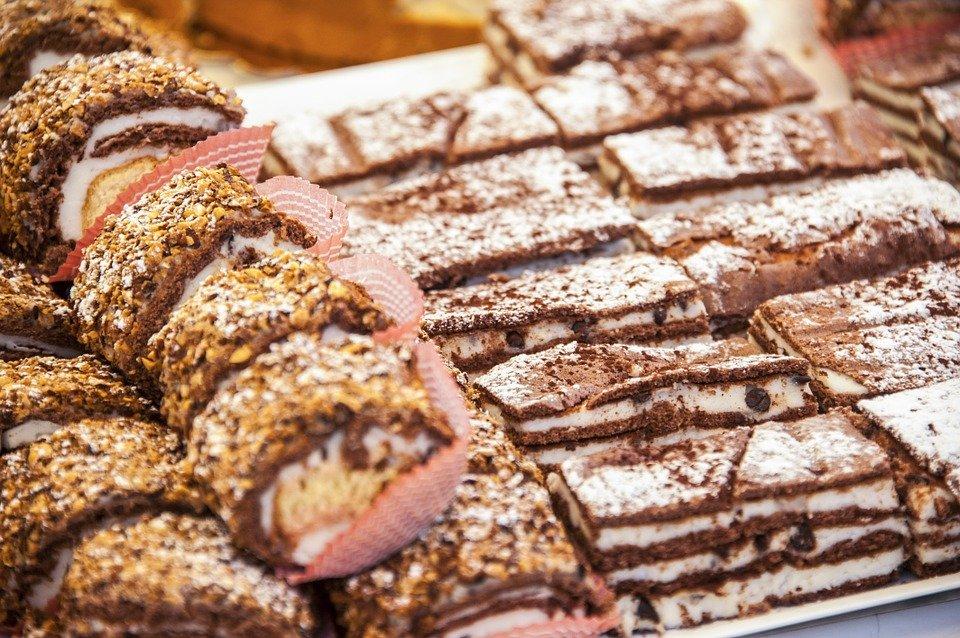 pastries-642258_960_720
