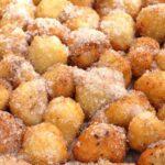 sfinci-dolci-siciliani