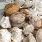 tiricche-e-dolci-sardi