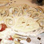 tiricches-e-dolci-sardi
