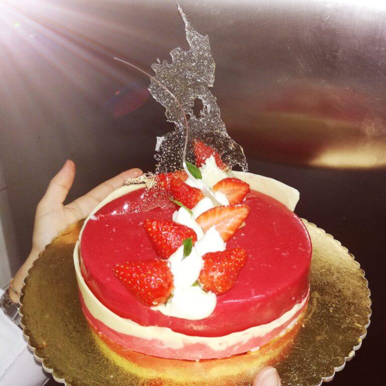 torta-ditetica-deliziosa-naturale