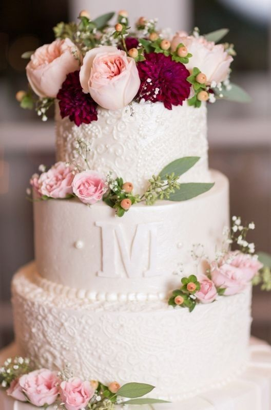torte-cerimonie