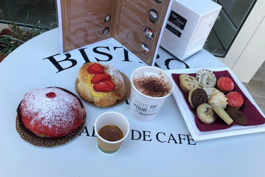 caffetteria-Pasticceria-cioccolateria-saint-honore-orosei-di danilo