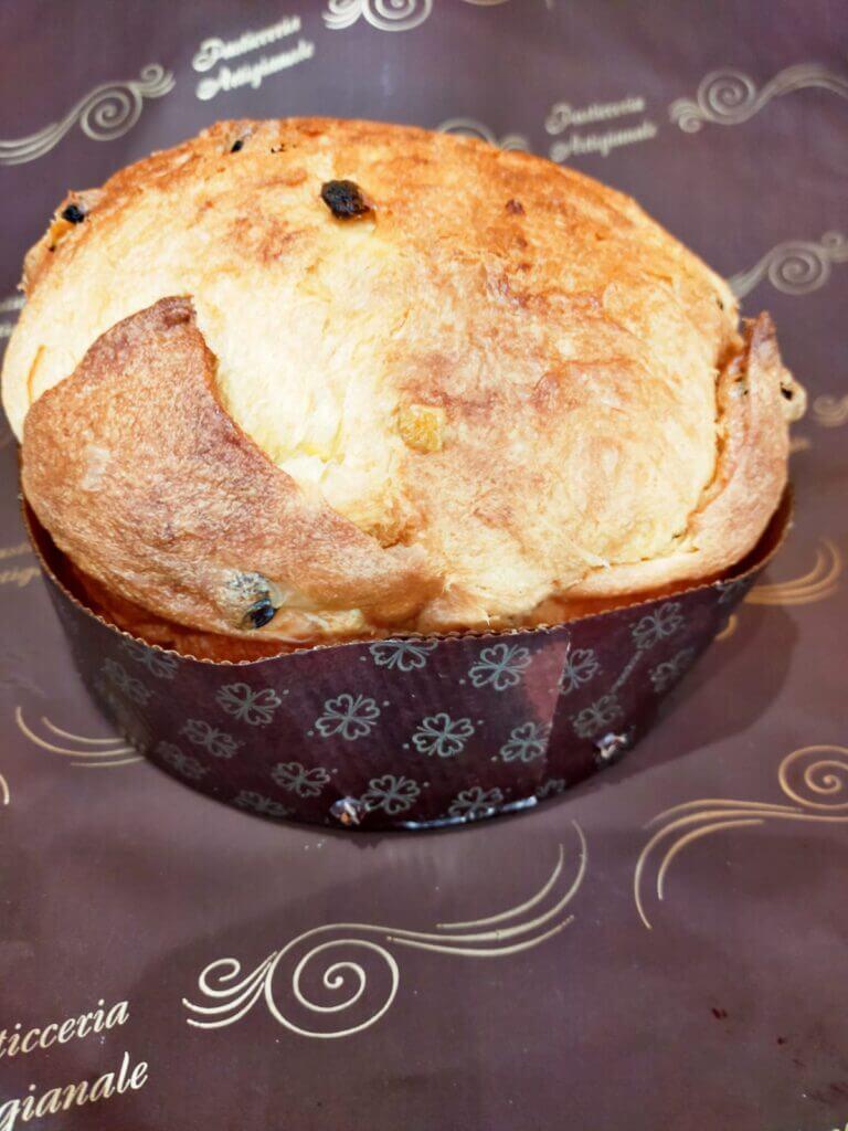panettone-artigianele-pistacchioclassico-pasticeria.saint-honore