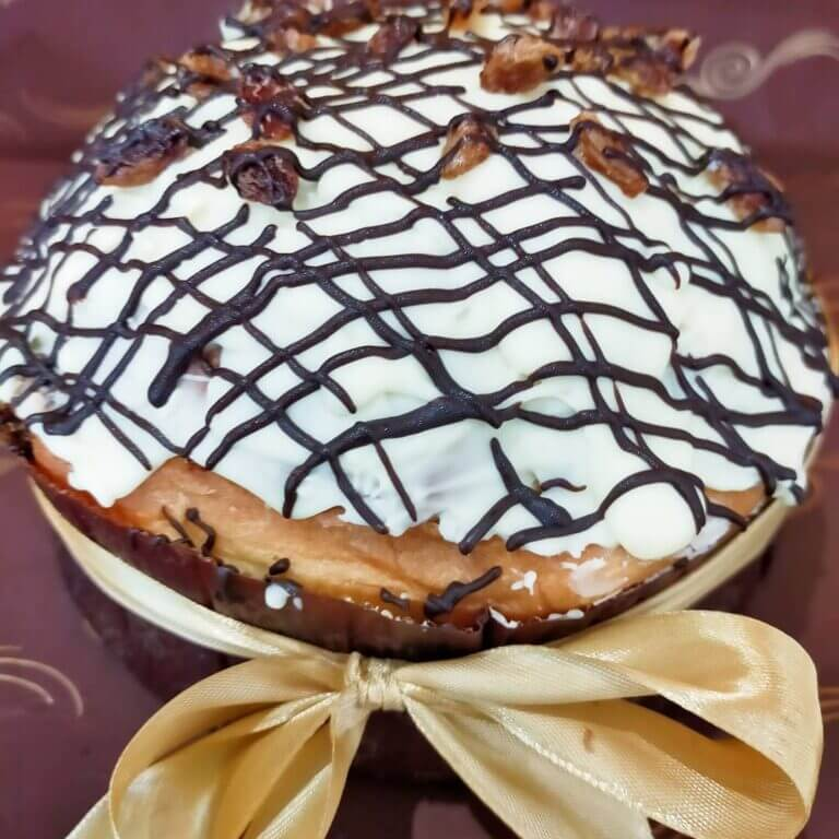 torta-gelato-malaga-pasticceria-saint-honore