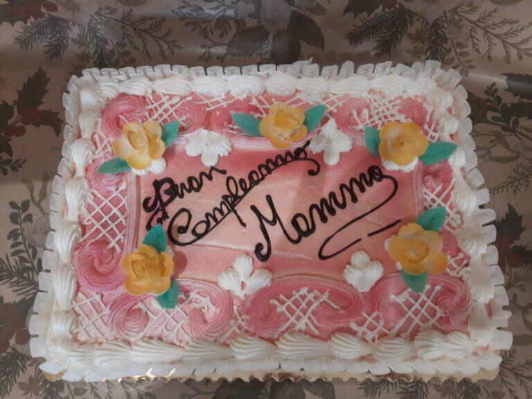 torta-per-festa-pasticceria-saint-honore