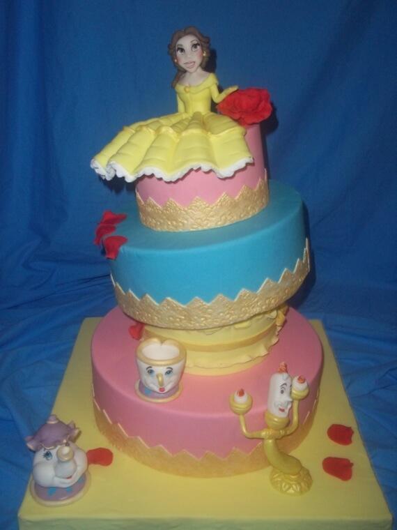 torta-bella-bestia-cake