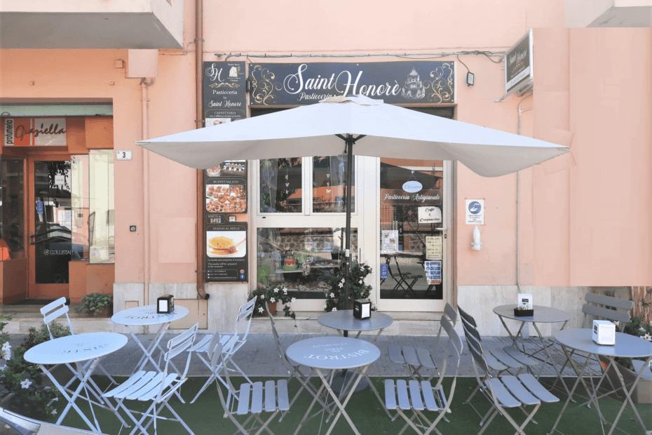 pasticceria-saint-honore-orosei-veranda-estiva- (1)